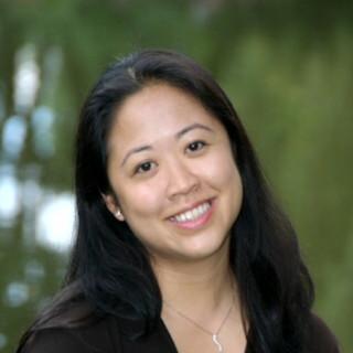 Ann Kao, MD