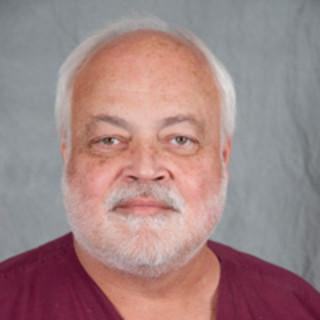 Daniel Avery, MD