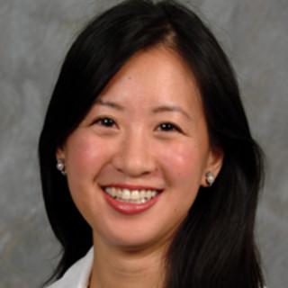Agnes Wang, MD