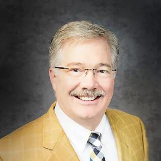 Steven Sutherland, MD