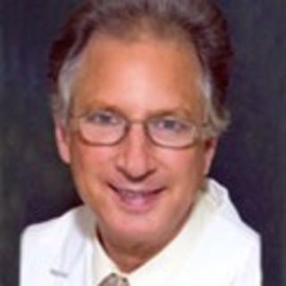 Tim Sidor, MD
