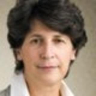 Gioia Turitto, MD