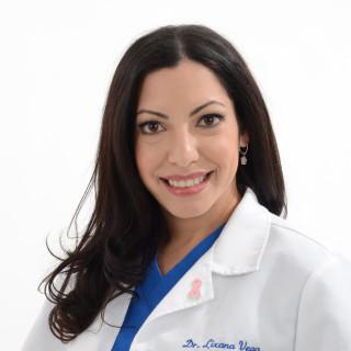 Lixana Vega Vega, MD