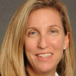 Sarah Clauss, MD