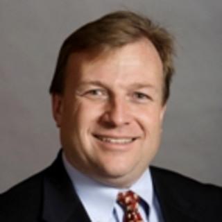 David Hartsuch, MD