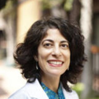 Lisa Benest, MD