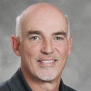 Bradley Davis, MD