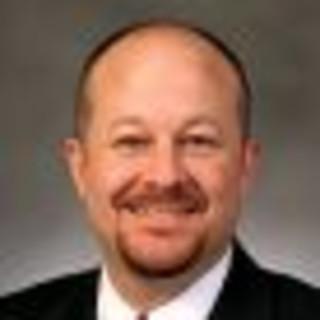 Hal Kipfer, MD
