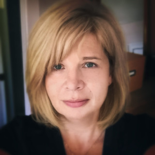 Deborah Swider, MD
