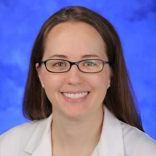 Kristin (Mawk) Disori, MD