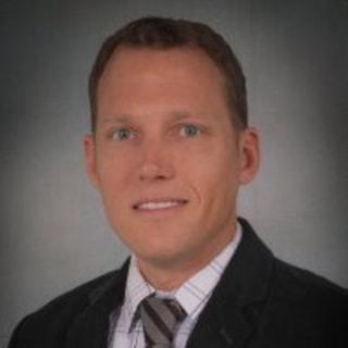 Robert Schlaberg, MD