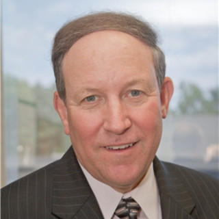 Barry Talesnick, MD