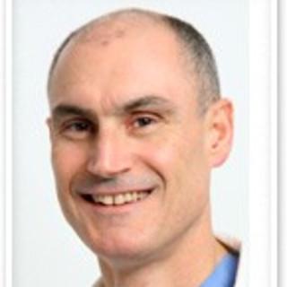 Charles Castiglione, MD