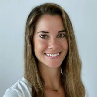 Kelli Martinez, MD