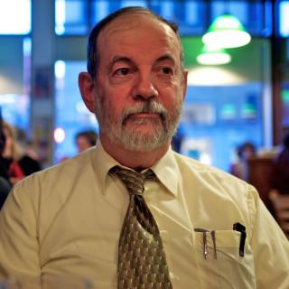 Henry Kalir, MD