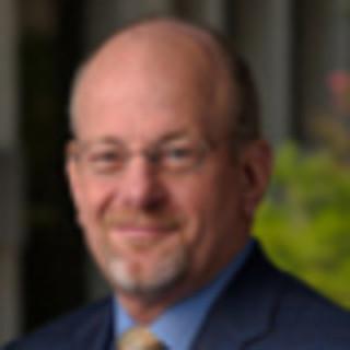 John Fitz, MD