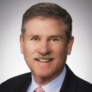 Harvey Kramer, MD