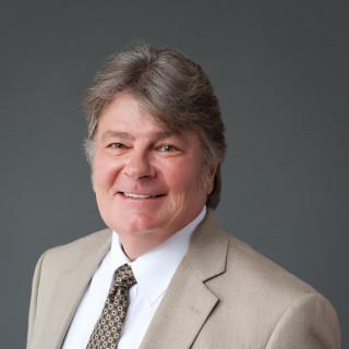 Chris Lartigue, MD