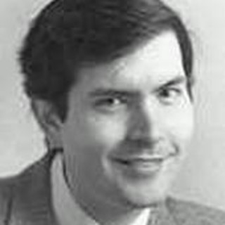 David Cheek, MD