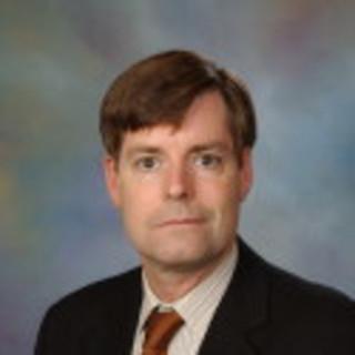 John Dillon, MD