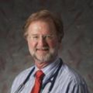 Roger Core, MD