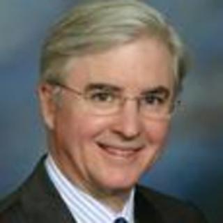 Frank Ashburn Jr., MD