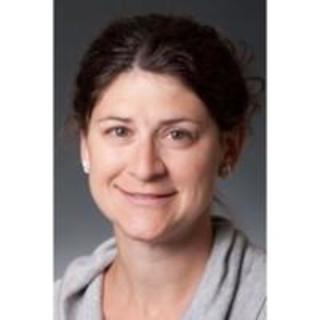 Erin Salcone, MD