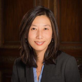 Joan (Kim) Jeung, MD