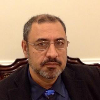Elam Safi, MD