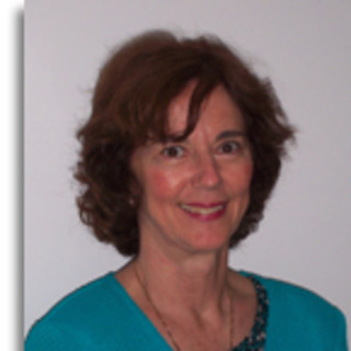 Linda Morgan, MD