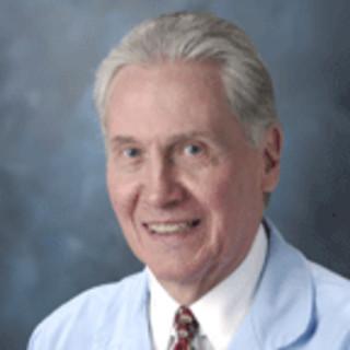 Robert Mittendorf, MD