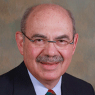 Neal Birnbaum, MD