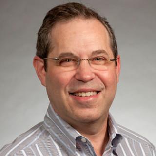 Howard Abromowitz, MD