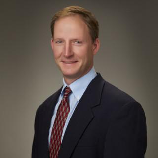 Paul Aitchison, MD