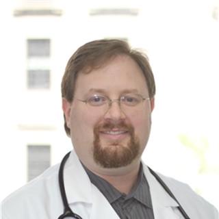 Eric Goldstein, MD