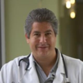 Shawn Garber, MD