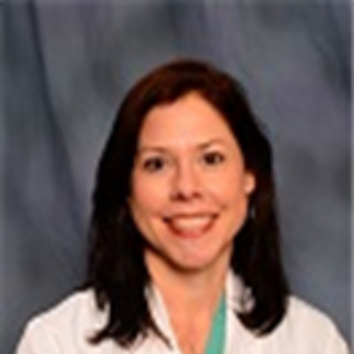 Mary Wells, MD