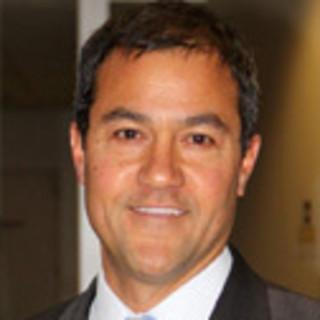 Michael Vives, MD
