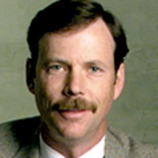 Robert Nickodem Jr., MD