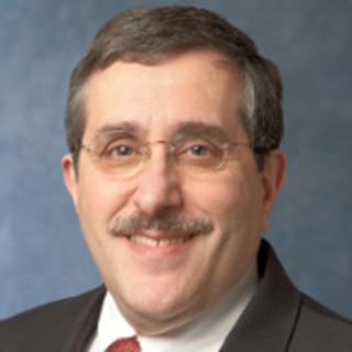 Rocco Orlando III, MD