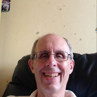 Stephen Rothstein, MD