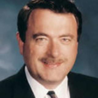 Rodney Rieger, MD
