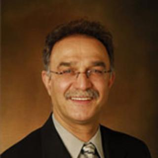 Jonathan (Ahdout) Ahdoot, MD