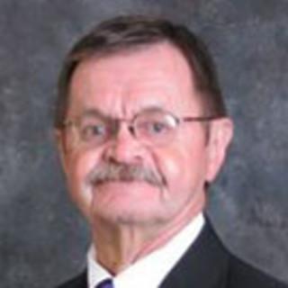 John Duncan, MD
