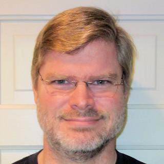 Steven Carder, MD