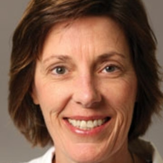 Lisabeth Maloney, MD