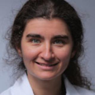 Katherine Hochman, MD