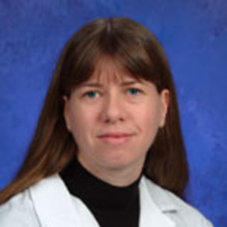 Michele Carr, MD