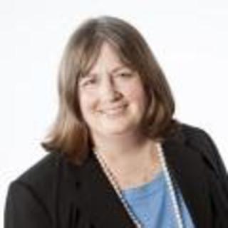 Eileen DeMarco, MD