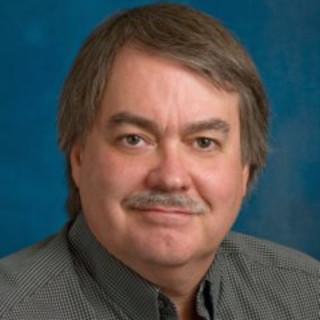 Jim Walery, MD